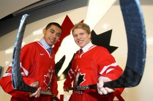 "Dumba & Shinkaruk - ""Fine Lads. Brave Soldiers."""