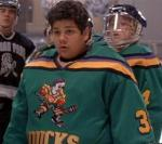 mighty_ducks