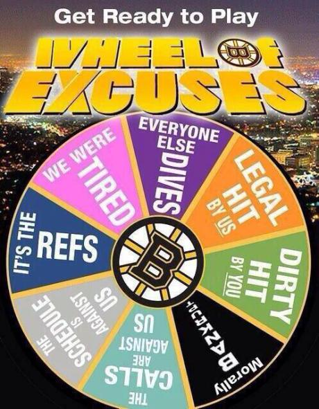 bruins_excuses