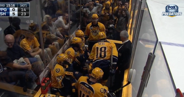 Predators_Penalty_Box_Full