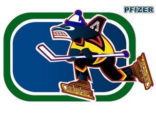 canucks-hybrid