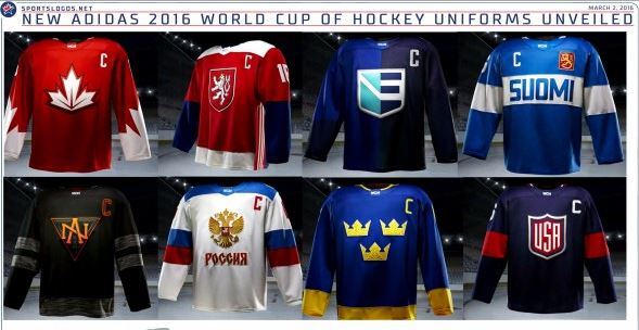 world-cup-jerseys1