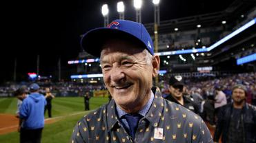 billmurray1102