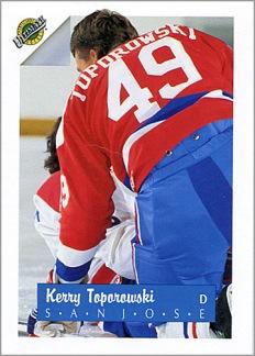 toporowski_f